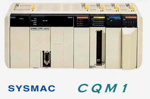 cqm1-cpu11-无锡苏州欧姆龙plc代理现货批发-一步电子